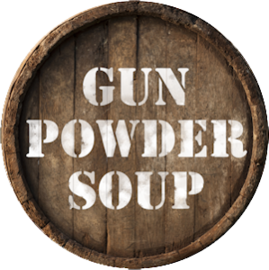 Gunpowder Soup Band - Best Cover Band in Texas